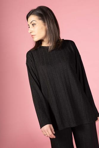 "MbyM Shirt ""Breanna Ambrosia"""